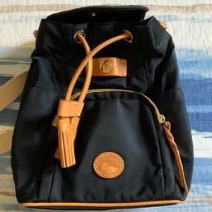 Dooney and Bourke Murphy Backpack
